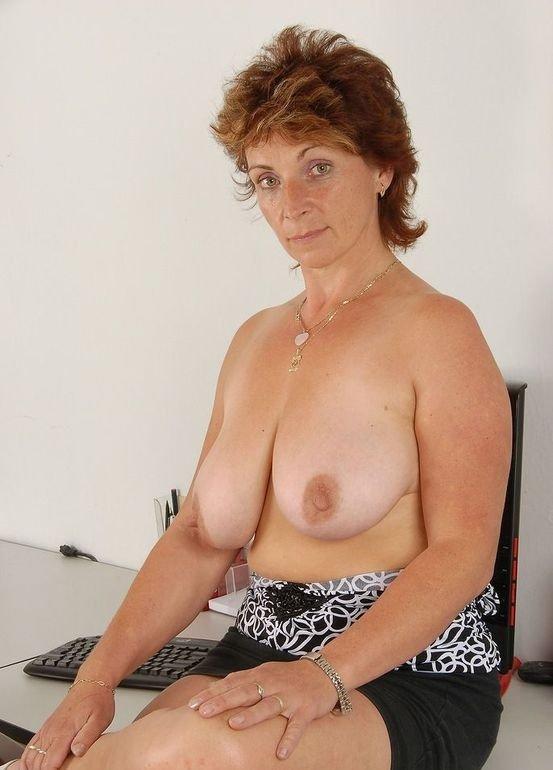проститутки фото 50летние